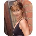 Karen Chalmers - Pianist/Vocalist'-2