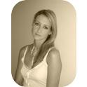 Kate Dowman - Soprano-2
