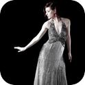 Katie Underwood-2