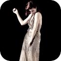Katie Underwood-3