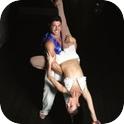 Katumba - Rio, Latin, Hip Hop, Capoiera-3