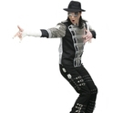 The King Of Pop - Michael Jackson Tribute Show