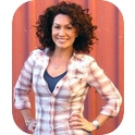 Kitty Flanagan-3