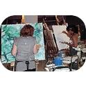 Painting Workshops-2