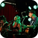 The Last Waltz Revival-2