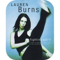 Lauren Burns-3