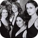 Lennox Quartet-1
