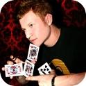 Magician - Liam Walsh