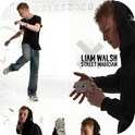 Magician - Liam Walsh-2