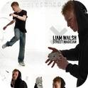 Magician - Liam Walsh-2
