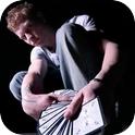 Magician - Liam Walsh-3