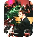 Limelight - Latin, Jazz & Covers-3