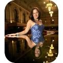 MC/Motivational Speaker - Tania de Jong AM-2