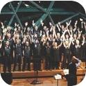 Melbourne Singers of Gospel-3