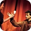 Madotti & Vegas - Time Machine Magic Show-3