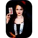 Magician - Julia-1