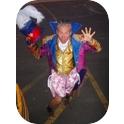 Magician - Nigel - Intimate Magic-2