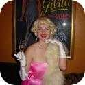 Marilyn Monroe Performer