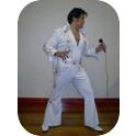 Elvis The Way It Is - Mark Barsenbach-2