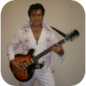 Elvis The Way It Is - Mark Barsenbach-3