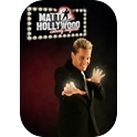 Magician - Matt Hollywood - Comedy Magic