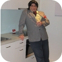Matt Press'Hamm (AKA Matt Preston)-2