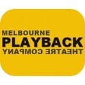 Melbourne Playback Theatre Company-1