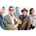 Mental as Anything-1