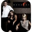 Mercury - Acoustic Trio-1