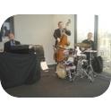 Michael Westlake Trio-2