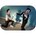 Mime Artists-3