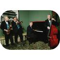 Nev Ollis Jazz/Swing Combo
