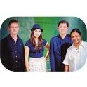 New Impromptu Quartet