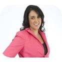 Nicole Livingstone-2