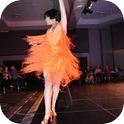 Not Strickly Ballroom-2