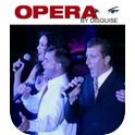 Opera by Disguise-1