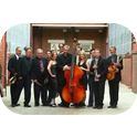 The Pearly Shells Swing Orchestra-2