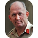 General Peter Cosgrove-3