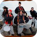 Pirates of Percussion-1