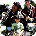Pirates of Percussion-2