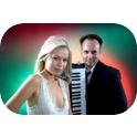 Platinum Groove-1