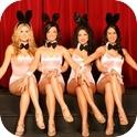 Playboy Bunniez
