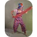 Poppy the Clown-2