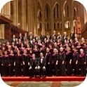QUMS (Qld University Musical Society)-3