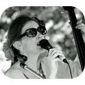 Rachel Hannan's Little Big Band-3