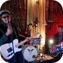Redtie Band