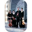 Regent String Quartet-1