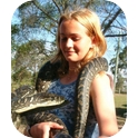 Reptiles and Wildlife Presentations-1