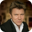 Richard Wilkins-1