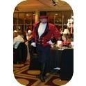 Circus Ringmaster-1